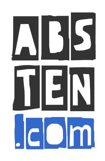 Absten.com