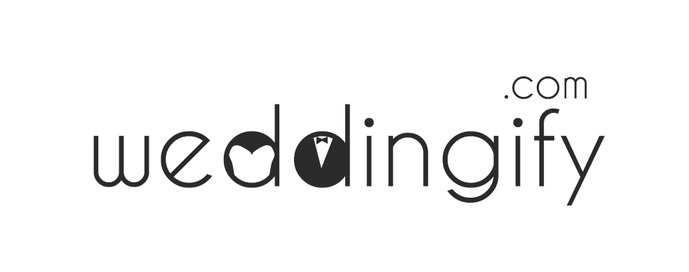 WeddingIfy.com